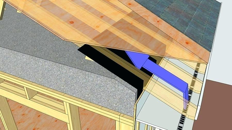 Insulation Absolute Home Improvements Inc